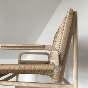 Flet, Furniture, møbeldesign, danskdesign